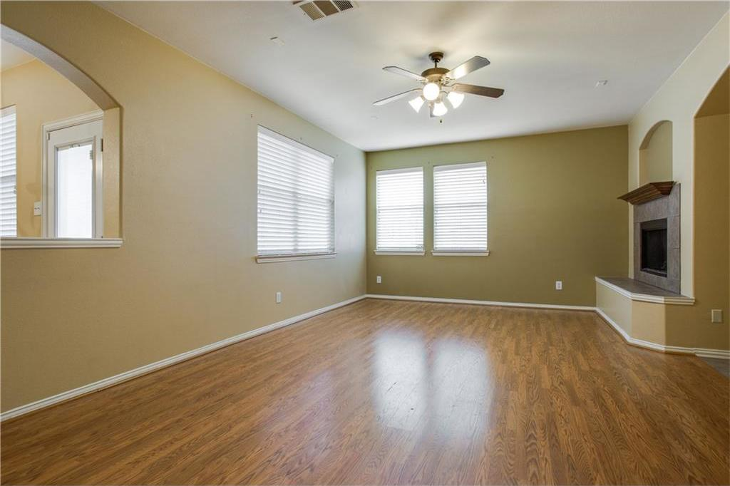 Sold Property | 9832 Cherry Hill Lane Providence Village, Texas 76227 8