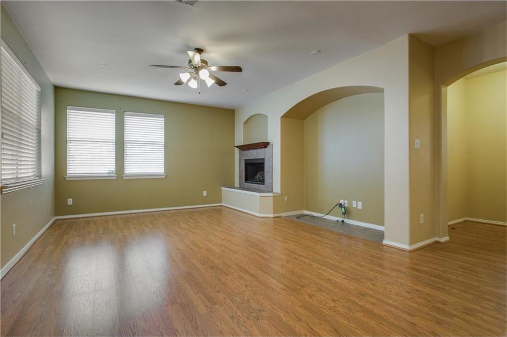 Sold Property | 9832 Cherry Hill Lane Providence Village, Texas 76227 9