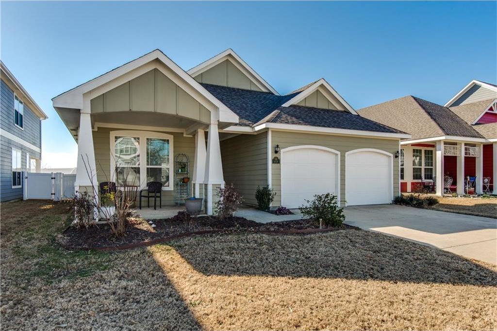 Sold Property   9028 Greene Drive Aubrey, Texas 76227 0
