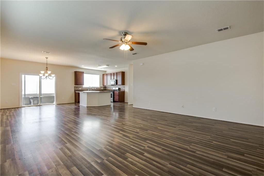 Sold Property   9028 Greene Drive Aubrey, Texas 76227 10