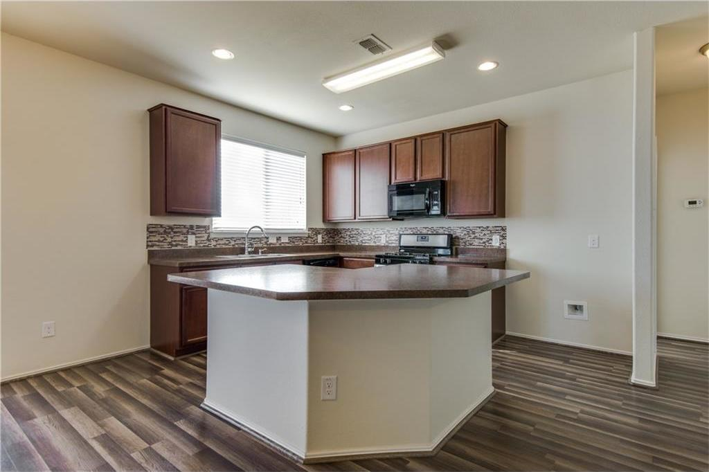 Sold Property   9028 Greene Drive Aubrey, Texas 76227 11