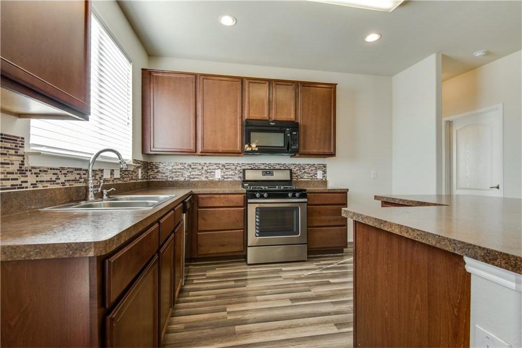 Sold Property   9028 Greene Drive Aubrey, Texas 76227 12
