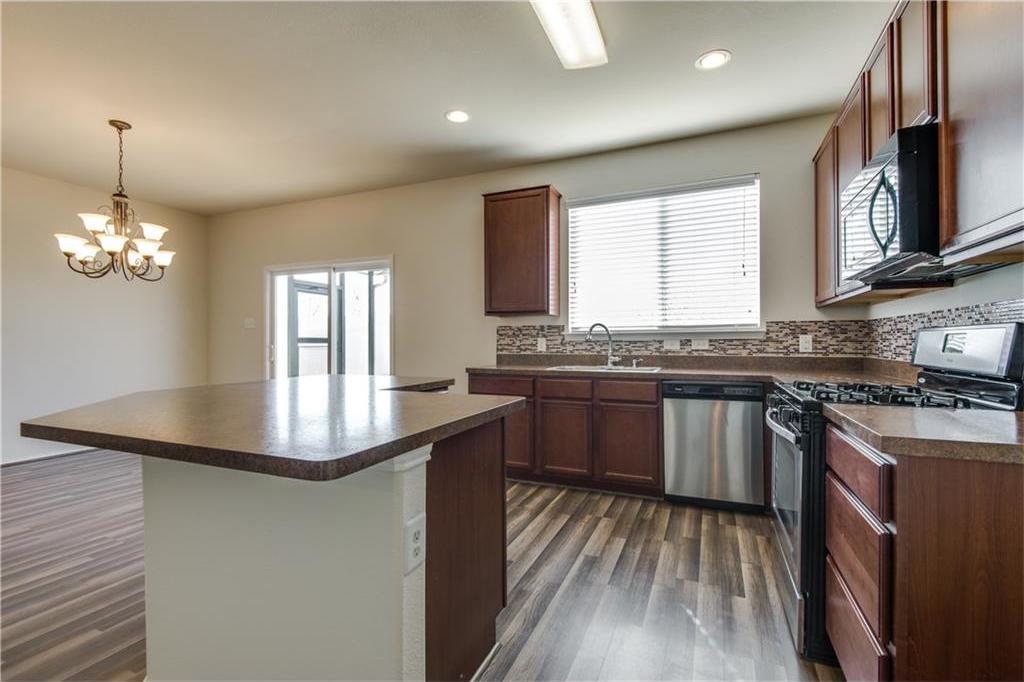 Sold Property   9028 Greene Drive Aubrey, Texas 76227 13