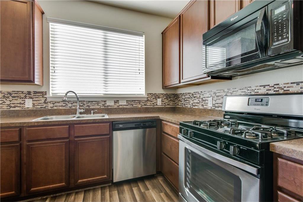 Sold Property   9028 Greene Drive Aubrey, Texas 76227 14