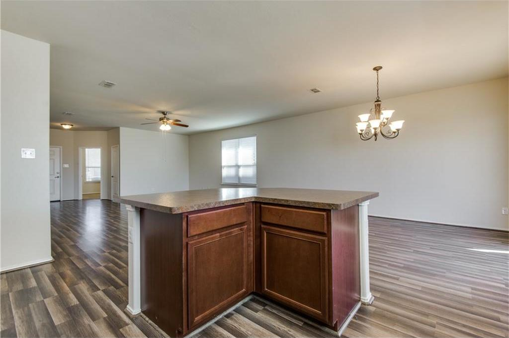 Sold Property   9028 Greene Drive Aubrey, Texas 76227 15