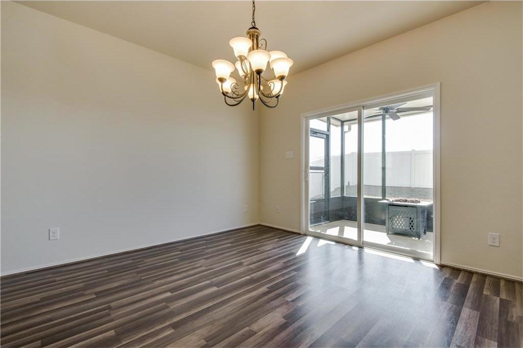 Sold Property   9028 Greene Drive Aubrey, Texas 76227 16
