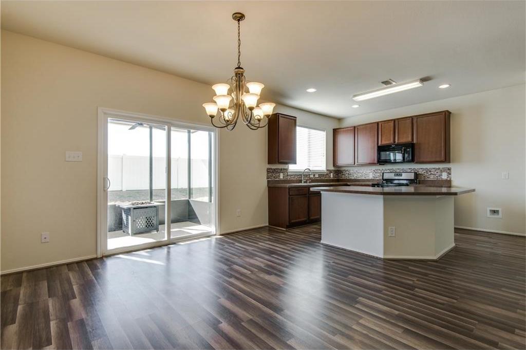 Sold Property   9028 Greene Drive Aubrey, Texas 76227 17