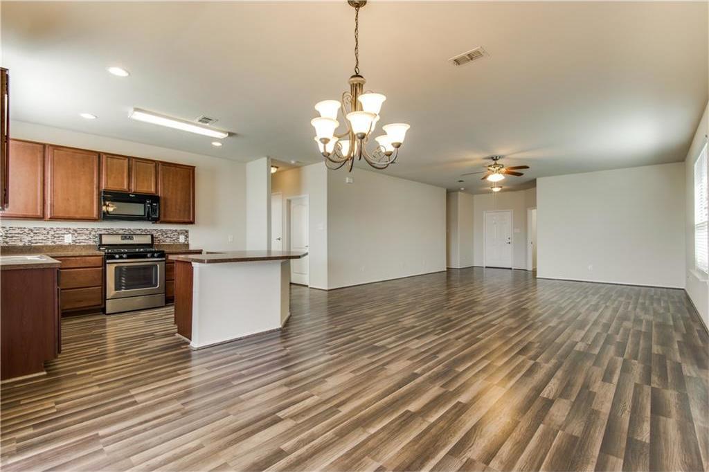 Sold Property   9028 Greene Drive Aubrey, Texas 76227 18
