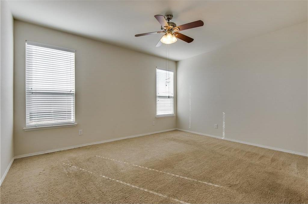 Sold Property   9028 Greene Drive Aubrey, Texas 76227 19