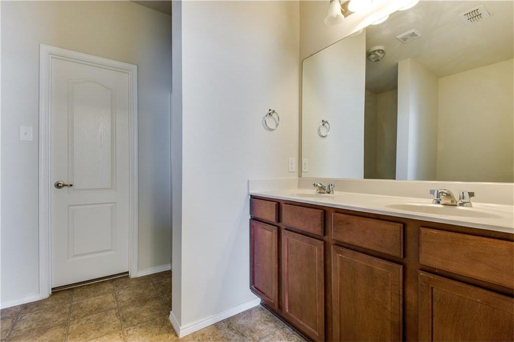 Sold Property   9028 Greene Drive Aubrey, Texas 76227 20