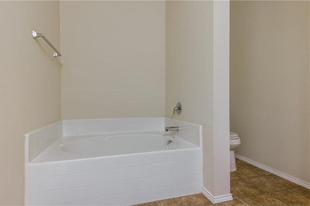 Sold Property   9028 Greene Drive Aubrey, Texas 76227 21