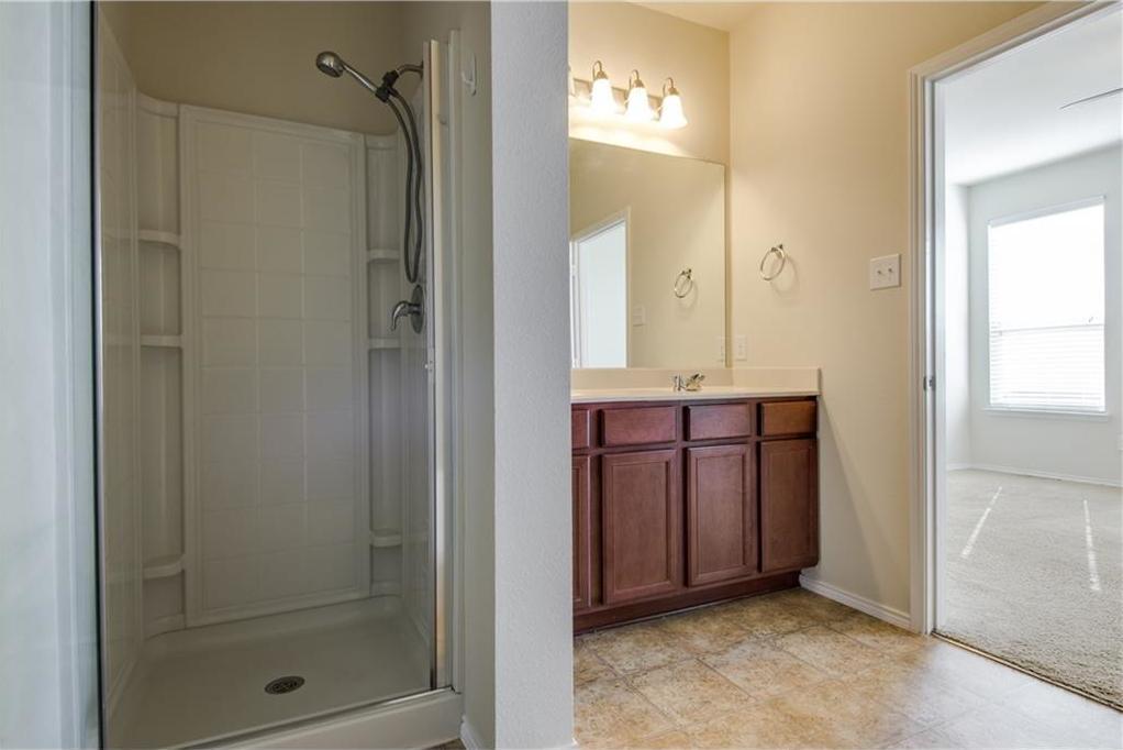 Sold Property   9028 Greene Drive Aubrey, Texas 76227 22