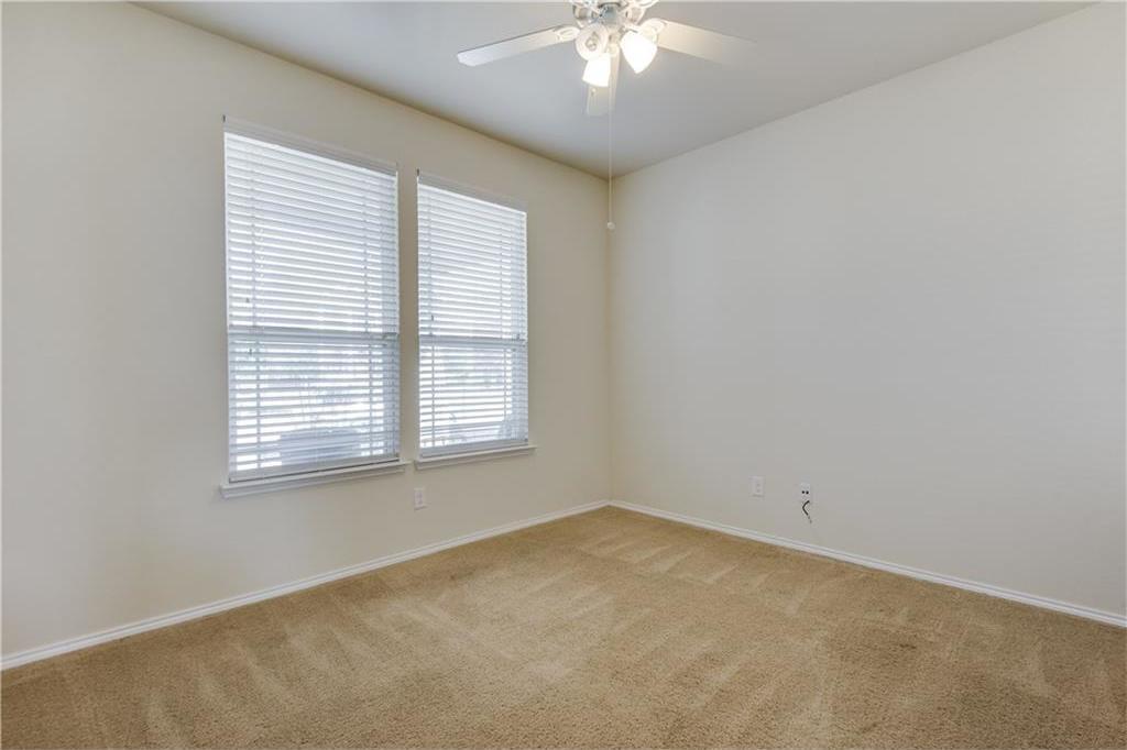 Sold Property   9028 Greene Drive Aubrey, Texas 76227 23
