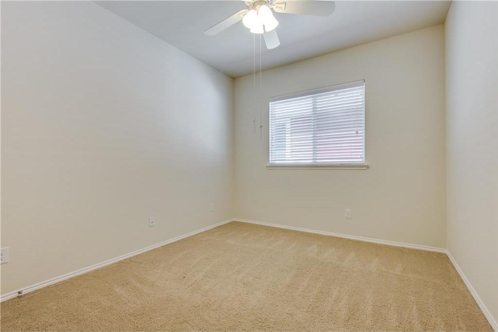 Sold Property   9028 Greene Drive Aubrey, Texas 76227 24