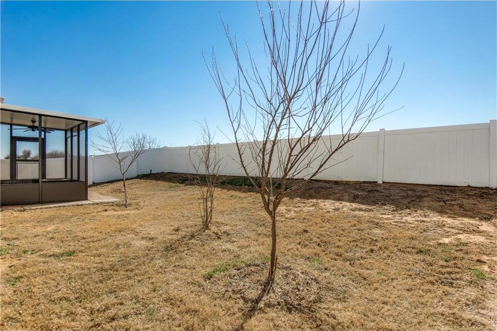 Sold Property   9028 Greene Drive Aubrey, Texas 76227 27