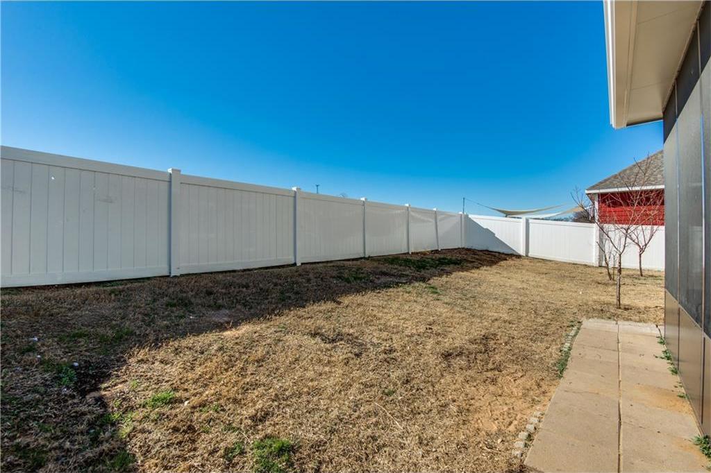 Sold Property   9028 Greene Drive Aubrey, Texas 76227 28