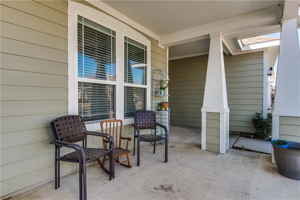 Sold Property   9028 Greene Drive Aubrey, Texas 76227 3