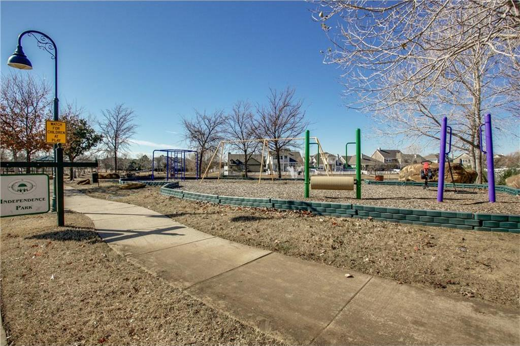 Sold Property   9028 Greene Drive Aubrey, Texas 76227 31