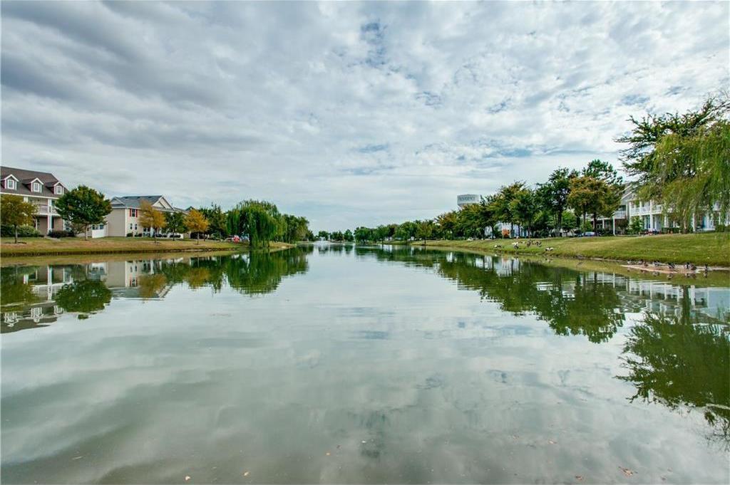 Sold Property   9028 Greene Drive Aubrey, Texas 76227 33