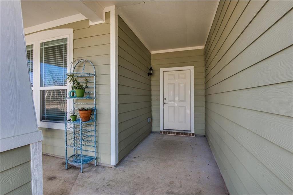 Sold Property   9028 Greene Drive Aubrey, Texas 76227 4
