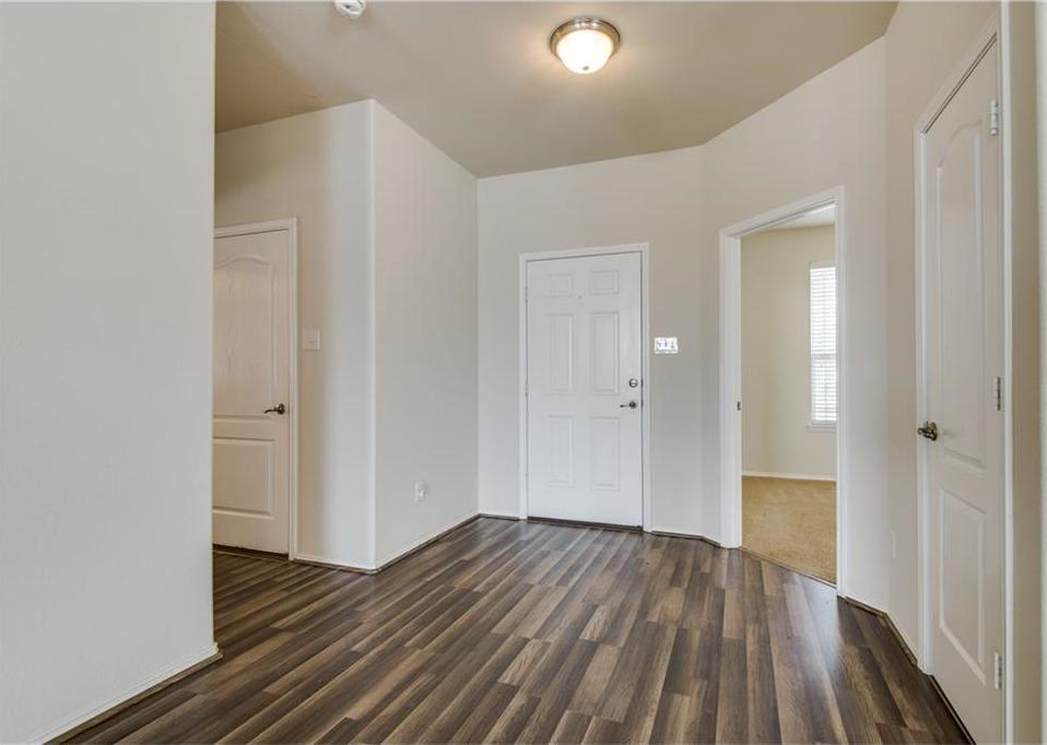Sold Property   9028 Greene Drive Aubrey, Texas 76227 5
