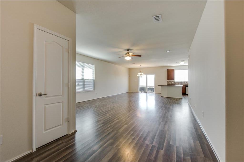 Sold Property   9028 Greene Drive Aubrey, Texas 76227 6