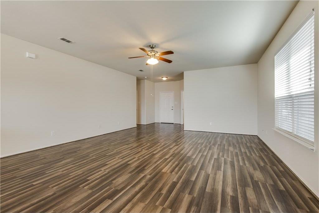 Sold Property   9028 Greene Drive Aubrey, Texas 76227 7