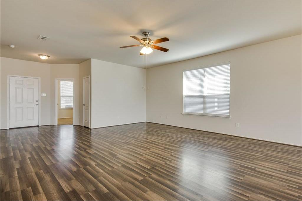 Sold Property   9028 Greene Drive Aubrey, Texas 76227 8