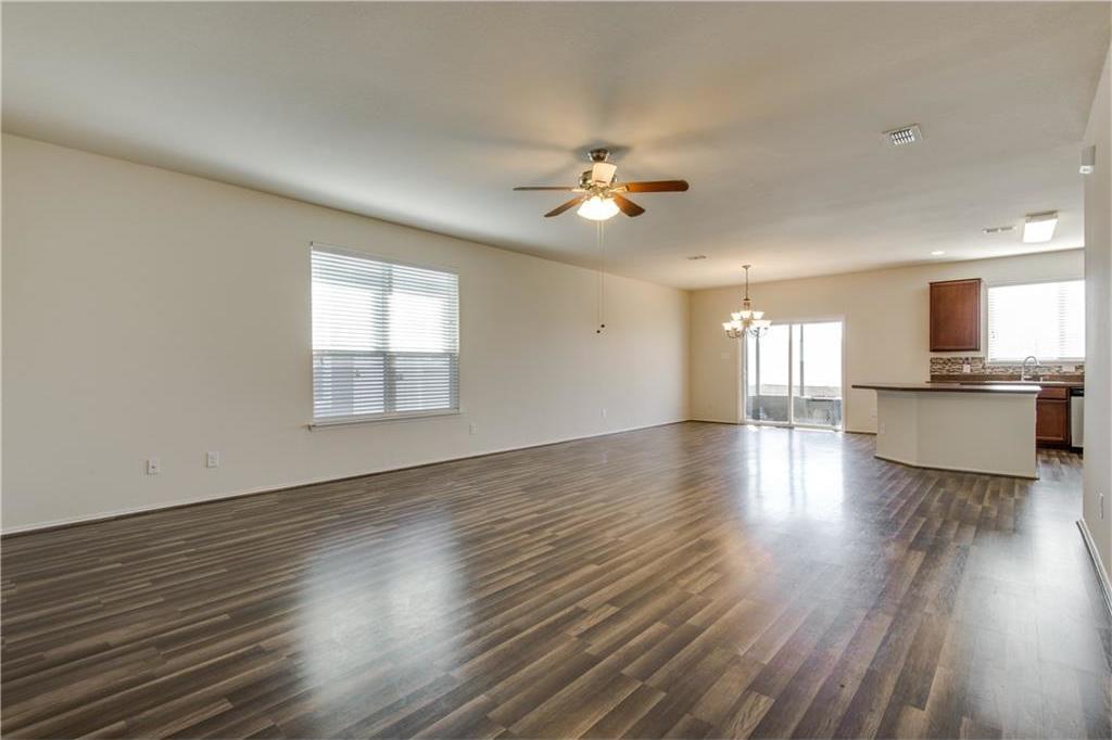 Sold Property   9028 Greene Drive Aubrey, Texas 76227 9