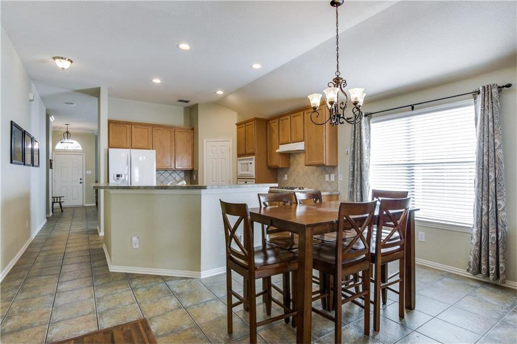 Sold Property   1714 Broadmoor Drive Allen, Texas 75002 10