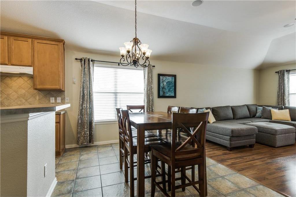 Sold Property   1714 Broadmoor Drive Allen, Texas 75002 11