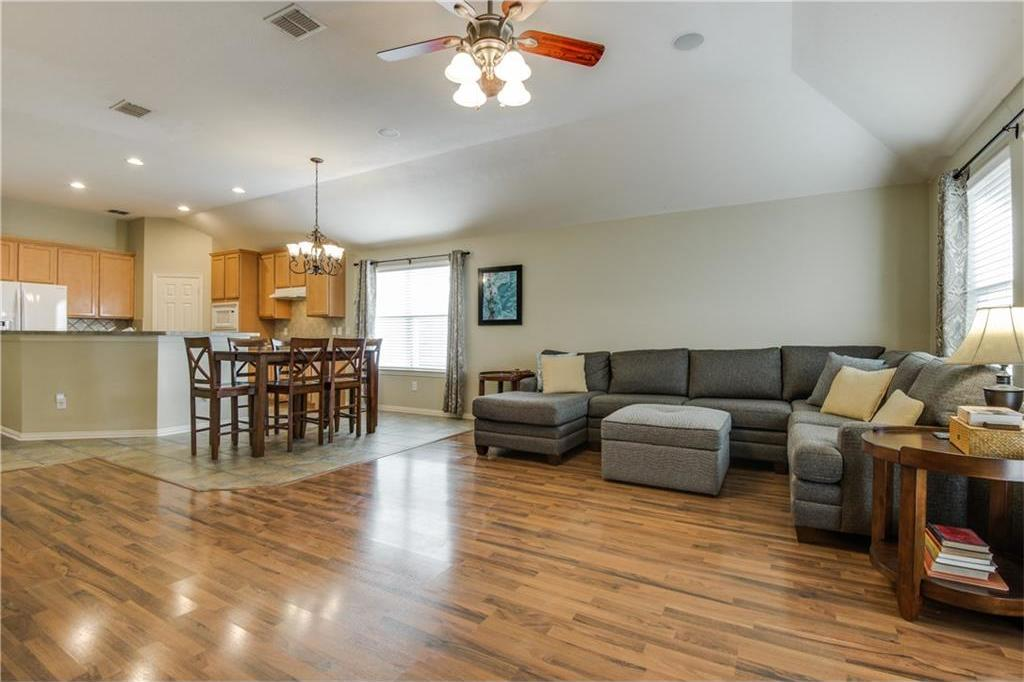Sold Property   1714 Broadmoor Drive Allen, Texas 75002 14