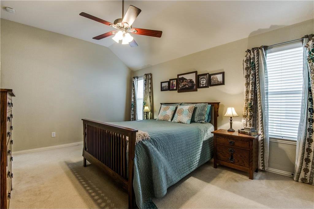 Sold Property   1714 Broadmoor Drive Allen, Texas 75002 15