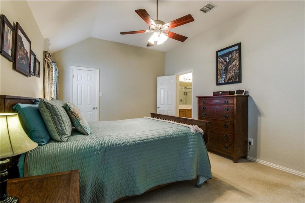 Sold Property   1714 Broadmoor Drive Allen, Texas 75002 16