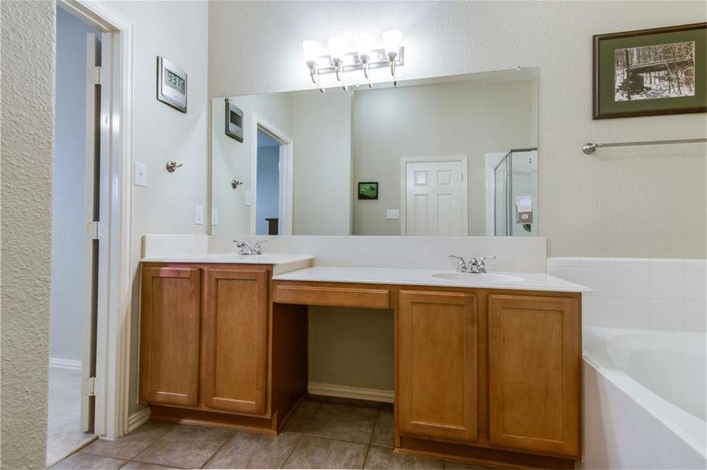 Sold Property   1714 Broadmoor Drive Allen, Texas 75002 18