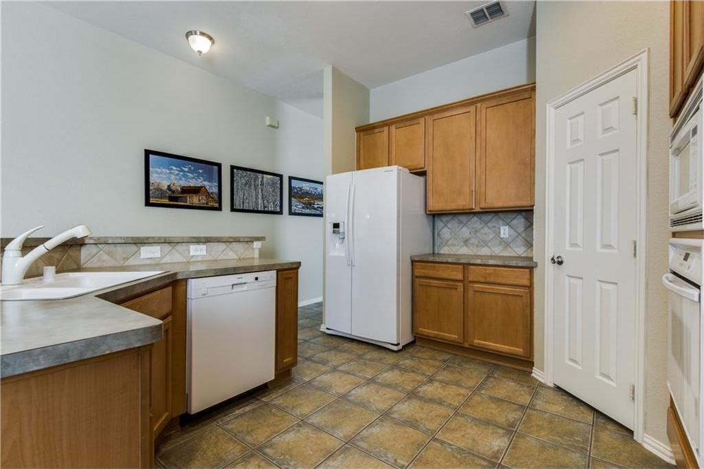 Sold Property   1714 Broadmoor Drive Allen, Texas 75002 7