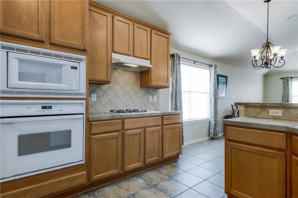 Sold Property   1714 Broadmoor Drive Allen, Texas 75002 8