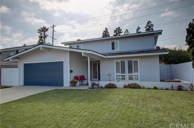 Closed   615 Faye Lane Redondo Beach, CA 90277 0