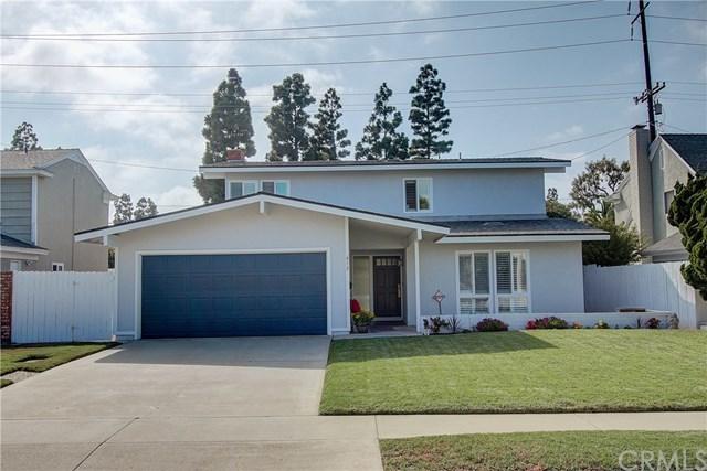 Closed   615 Faye Lane Redondo Beach, CA 90277 1
