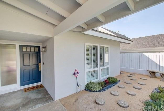 Closed   615 Faye Lane Redondo Beach, CA 90277 2