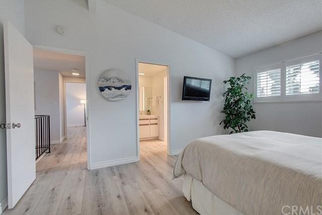 Closed   615 Faye Lane Redondo Beach, CA 90277 13
