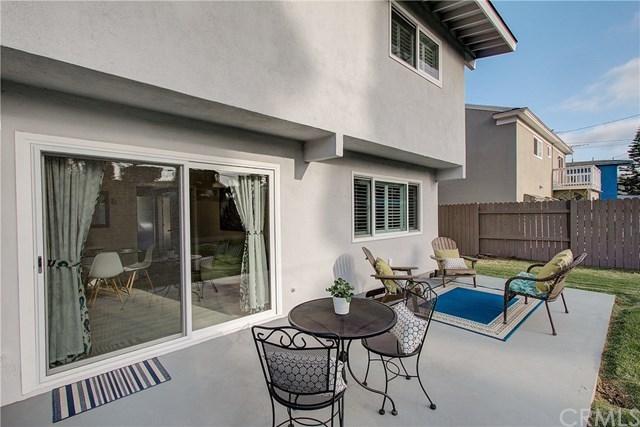 Closed   615 Faye Lane Redondo Beach, CA 90277 29