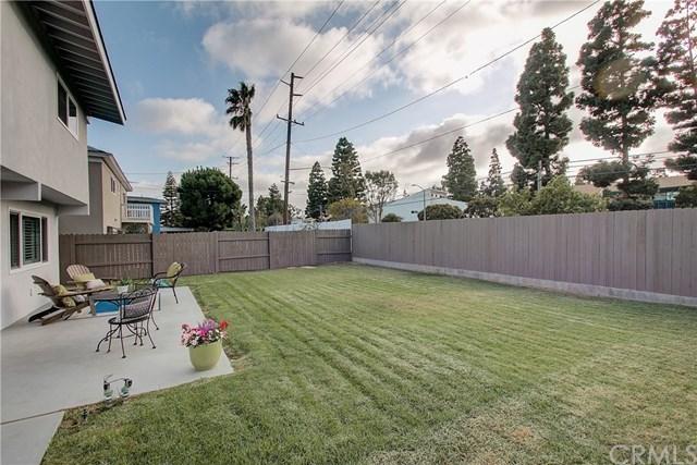Closed   615 Faye Lane Redondo Beach, CA 90277 31