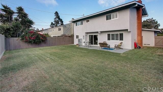Closed   615 Faye Lane Redondo Beach, CA 90277 32