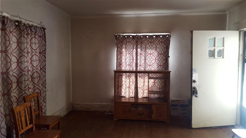 Sold Property | 525 S Willomet Avenue Dallas, Texas 75208 11