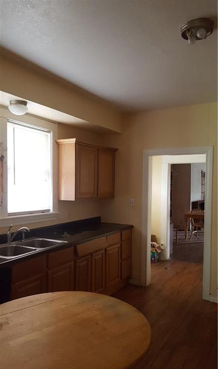 Sold Property | 525 S Willomet Avenue Dallas, Texas 75208 6