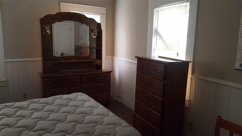 Sold Property | 525 S Willomet Avenue Dallas, Texas 75208 7