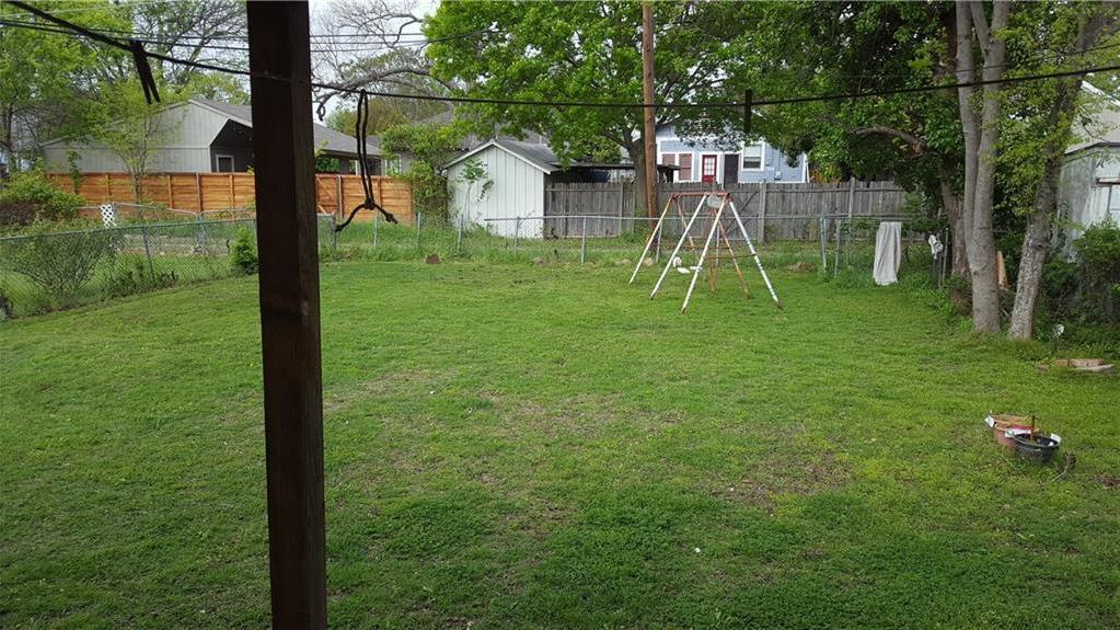 Sold Property | 525 S Willomet Avenue Dallas, Texas 75208 8