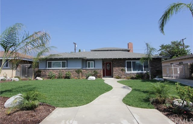 Closed | 13020 Vista Street Rancho Cucamonga, CA 91739 0