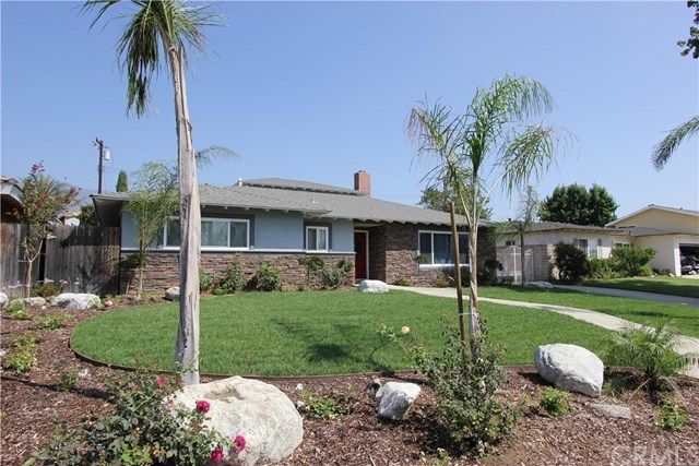 Closed | 13020 Vista Street Rancho Cucamonga, CA 91739 1